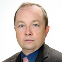 Клыгин Игорь