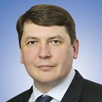 Шипков Игорь