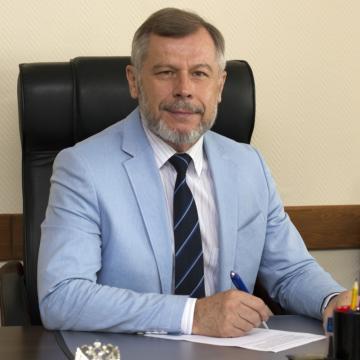 Старкин Игорь