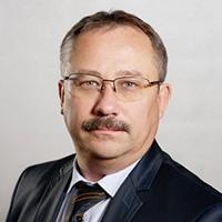 Светушков Игорь