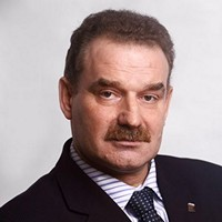 Волков Игорь