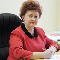 Крысина Ирина