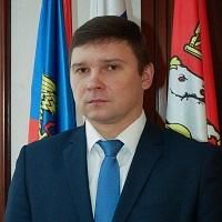 Комиссаров Максим
