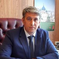 Баранов Михаил