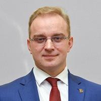 Кизеев Михаил