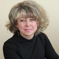 Корягина Наталья