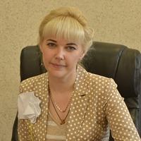 Тяпкина Наталья