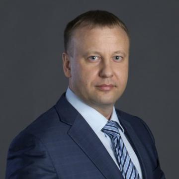 Натурин Николай
