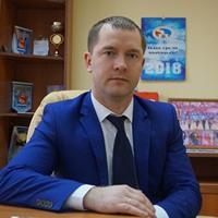 Соловьев Роман