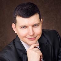 Осинкин Сергей