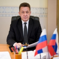 Бабанов Сергей