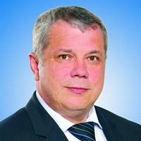 Баранов Сергей