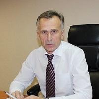 Коробкин Сергей