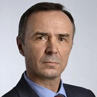 Куприянов Сергей