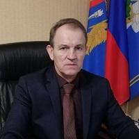 Поварков Сергей