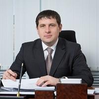 Рощин Сергей