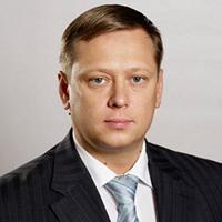 Рыбаков Сергей