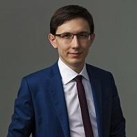 Ситников Сергей