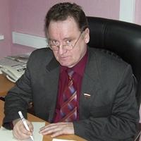 Сухов Сергей