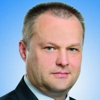 Томс Сергей