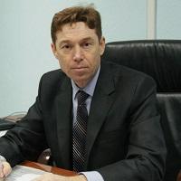 Васютинский Сергей