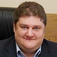 Жубаркин Сергей