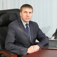 Зобнин Сергей