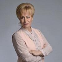 Шмелева Светлана
