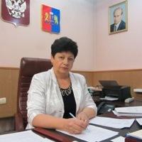 Ковалева Тамара