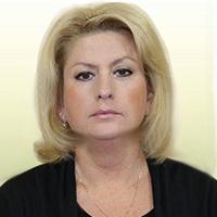 Рожкова Татьяна