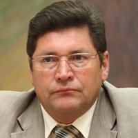 Можжухин Валерий