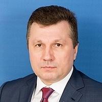 Васильев Валерий