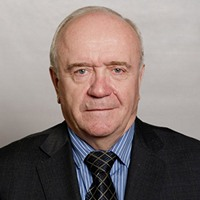Кованов Виктор