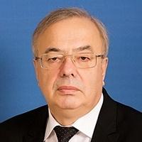 Бочков Владимир