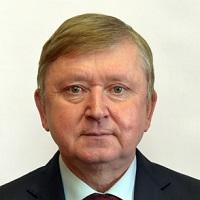 Гришин Владимир