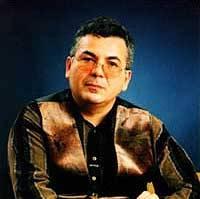 Кашаев Владимир
