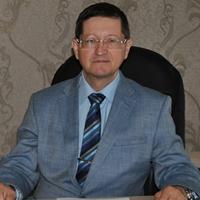 Мурашкин Владимир