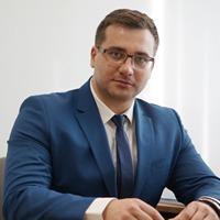 Шарыпов Владимир