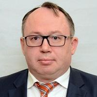 Арбузов Вячеслав