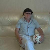 Кирюхин Вячеслав