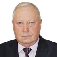 Ступин Вячеслав