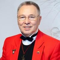 Зайцев Вячеслав