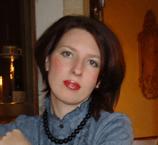Алина Щербакова