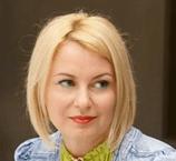 Елена Паргина