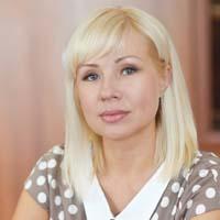 Ширяева2