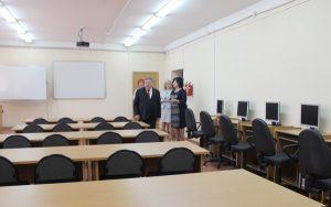Новоталицкая школа губернатор13